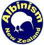 albinism trust